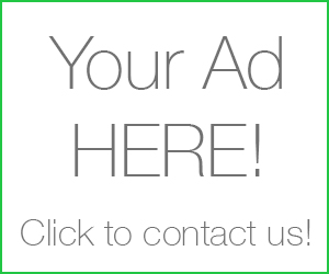 template-for-sidebar-ad-2-green.jpg